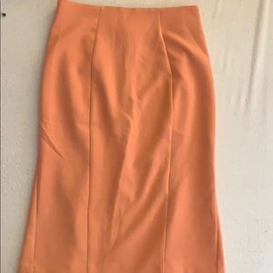 New York and Co. Eva Mendes Pencil Skirt